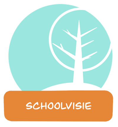 Schoolvisie