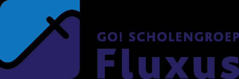 Fluxus_logo_kleur